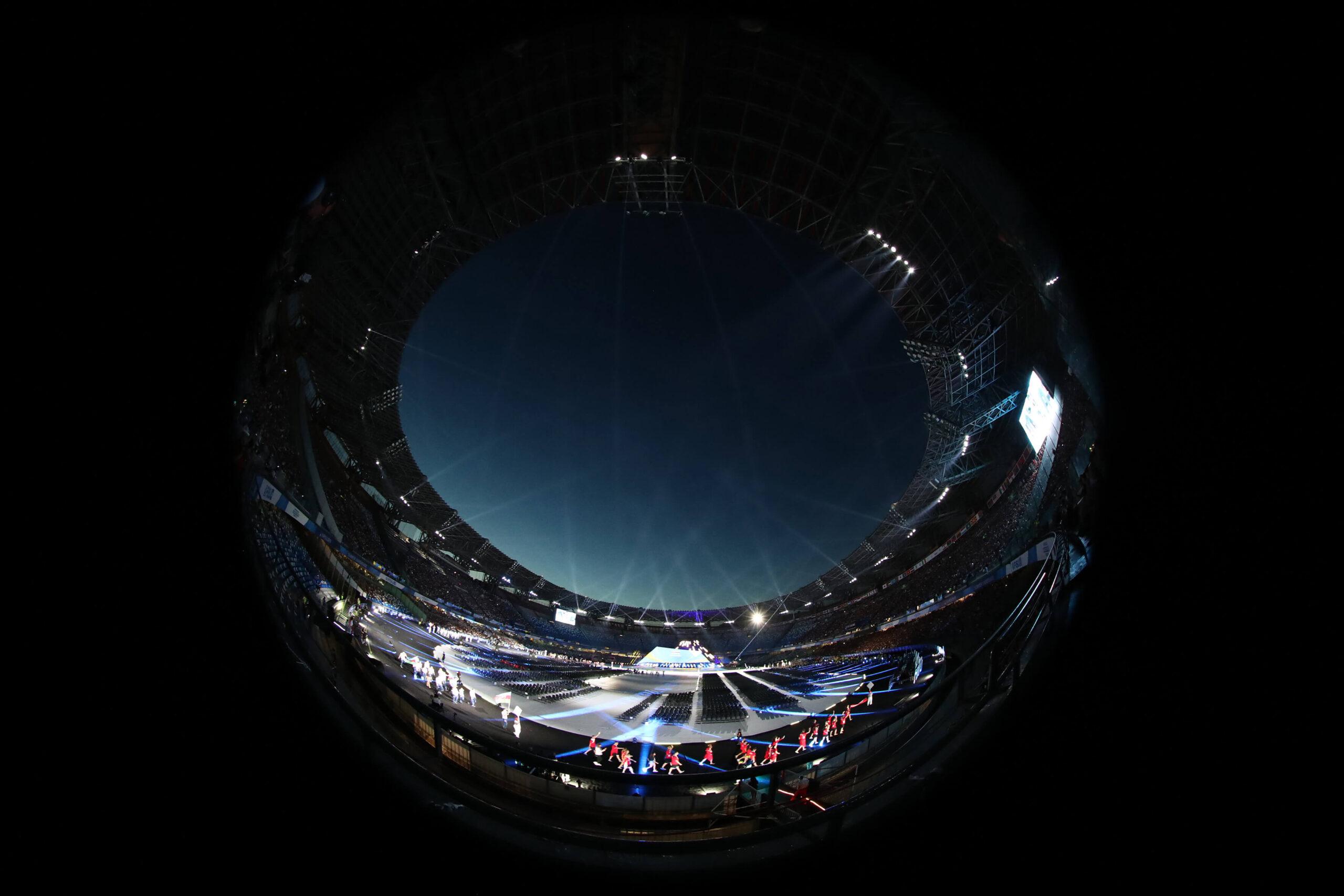 Napoli-2019-30th-Summer-Universiade-_CPur08